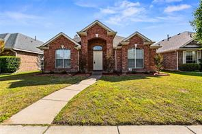 2413 Brook, McKinney, TX, 75072