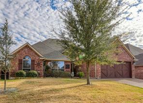 113 Firestone, Willow Park, TX, 76008