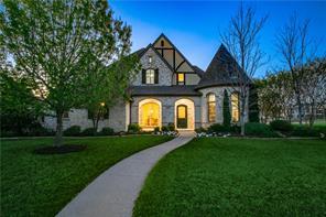 1136 King Mark, Lewisville, TX, 75056