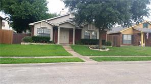 1506 Spring, Allen, TX, 75002