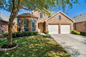 9316 Moncrief, Fort Worth, TX, 76244