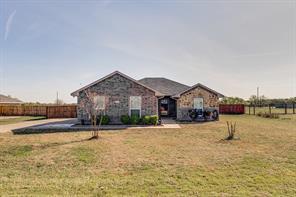 340 Windmill, Waxahachie TX 75167