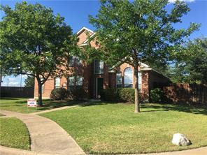 5202 Graham, Garland, TX, 75043