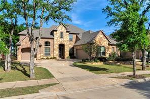 9620 Bowman, Fort Worth, TX, 76244