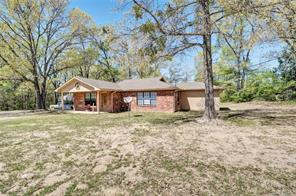 17170 County Road 46