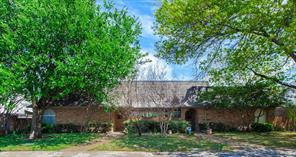 10618 Ravenscroft, Dallas, TX, 75230