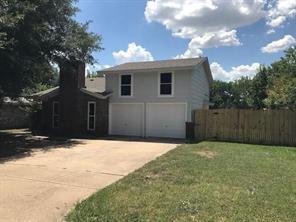 202 Colony, Arlington, TX, 76002