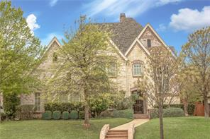 6624 Whittier, Colleyville, TX, 76034