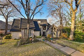 2011 Misty Creek, Arlington, TX, 76017
