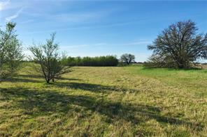 000 Cottonwood Ln, Vernon, TX 76384