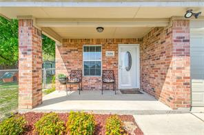 3152 karen st, fort worth, TX 76116