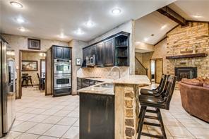 815 County Road 113, Whitesboro, TX 76273