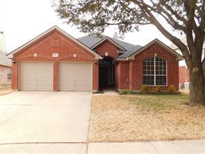 4809 Grainger, Fort Worth, TX, 76137