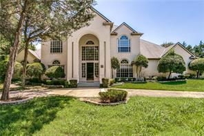 1248 regents park ct, desoto, TX 75115