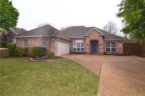 2917 Gabriel, McKinney, TX, 75071