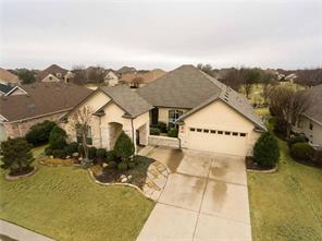 9029 Crestview, Denton, TX, 76207