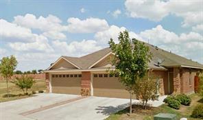 332 Armstrong, Lavon, TX, 75166