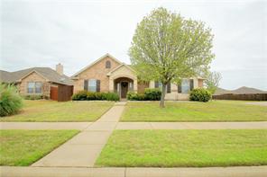 300 Glenview, Aubrey, TX, 76227