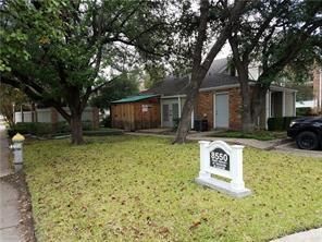 8550 Fair Oaks, Dallas, TX, 75243