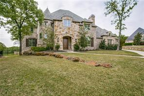 7301 Chanel Ct, Colleyville, TX 76034