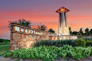 3992 Bellingham, Heartland, TX, 75126