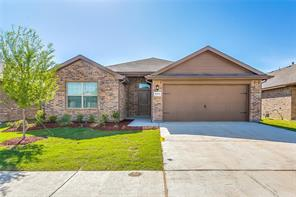 6913 Cruiser, Fort Worth, TX, 76179