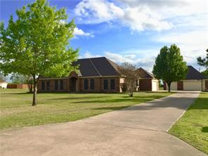10125 Clover, Forney, TX, 75126