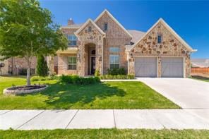 3744 Manchester, The Colony, TX 75056