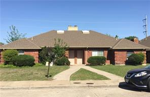 13314 FALL MANOR, Dallas, TX, 75243