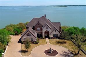 826 Cimmarron Bay, Runaway Bay, TX, 76426