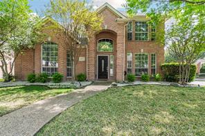 18616 Gibbons, Dallas, TX, 75287