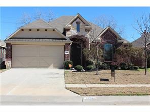 205 Cedar Creek, Princeton, TX, 75407