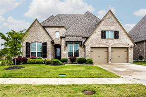 1201 wedgewood dr, forney, TX 75126