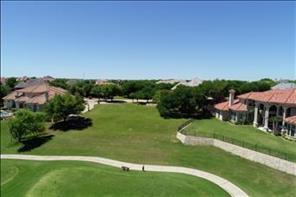 6708 Oak Hill, Fort Worth, TX, 76132