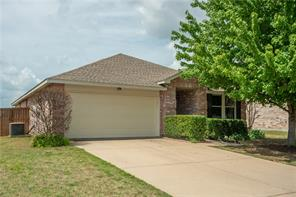 605 Odenville, Wylie, TX, 75098