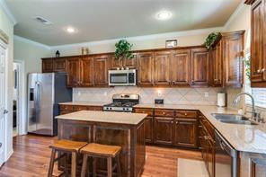 10009 Butte Meadows, Fort Worth, TX, 76177