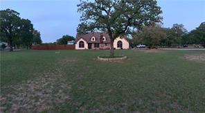 113 Deerfield, Paradise, TX, 76073