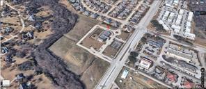 TBD Custer, Frisco, TX, 75035