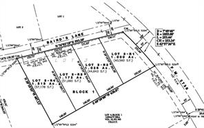 V/L Bairds, Burleson, TX, 76028