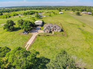 354 county road 4460, decatur, TX 76234