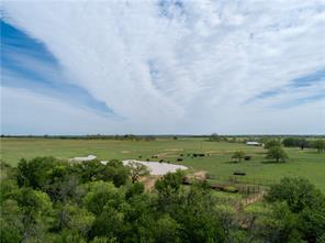 xxx County Rd 465, De Leon TX 76444