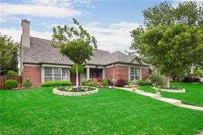 2113 Lansdown, Carrollton, TX, 75010