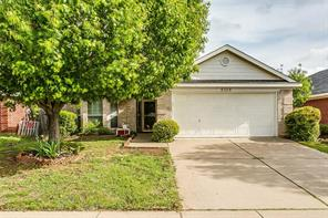 5116 Button Willow, Fort Worth, TX, 76123