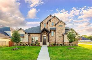 1109 Blakey Ct, Hurst, TX 76053