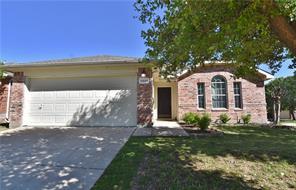11800 Wispwillow, Fort Worth, TX, 76244
