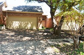 2512 Mallard, Carrollton, TX, 75006