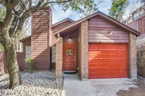 6132 Summer Creek, Dallas TX 75231