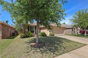 1108 New Meadow, Azle, TX, 76020