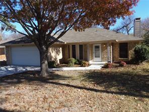 5014 Branch Hollow, Garland, TX, 75043