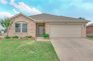 5804 Firethorn, Dallas, TX, 75249